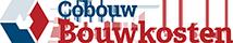 Cobouw Bouwkosten Logo