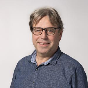 Eddy Schwartz