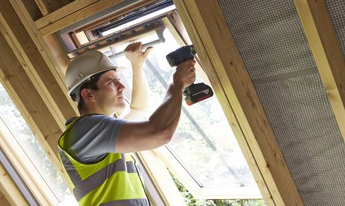 Timmerwerk bouwkosten